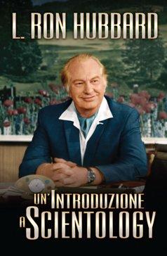 Un'Introduzione a Scientology