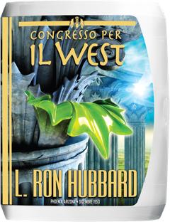 Congresso per il West