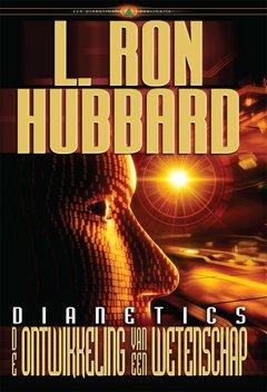 Dianetics: De Ontwikkeling van een Wetenschap