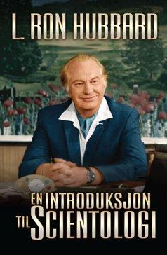 En introduksjon til Scientology