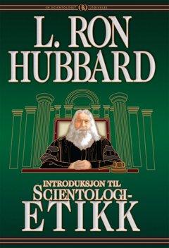 Introduksjon til Scientology-etikk