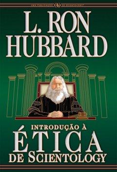Introdução à Ética de Scientology