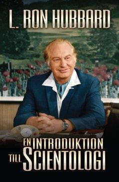 En introduktion till Scientologi