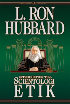 Introduktion till Scientologi-etik