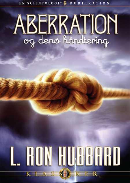 Aberration og dens håndtering