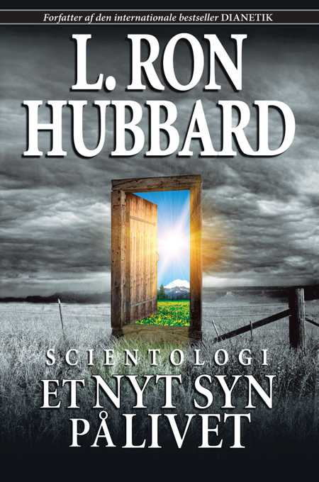 Scientology: Et nyt syn på livet