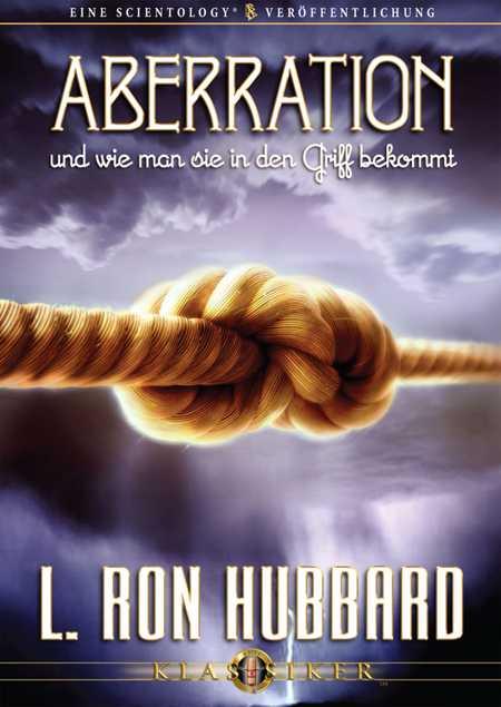 Aberration und ihre Handhabung