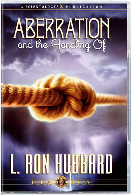 Aberration and the Handling Of