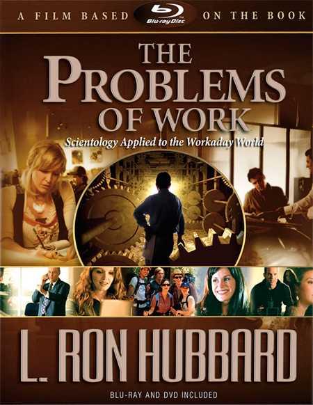Les problèmes du travail