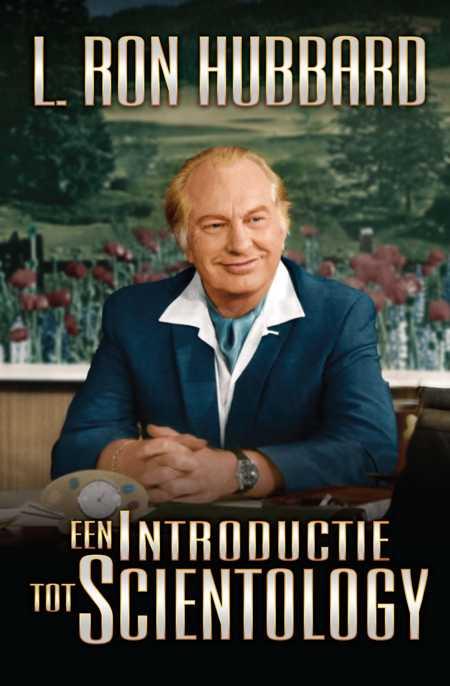 Een Introductie tot Scientology