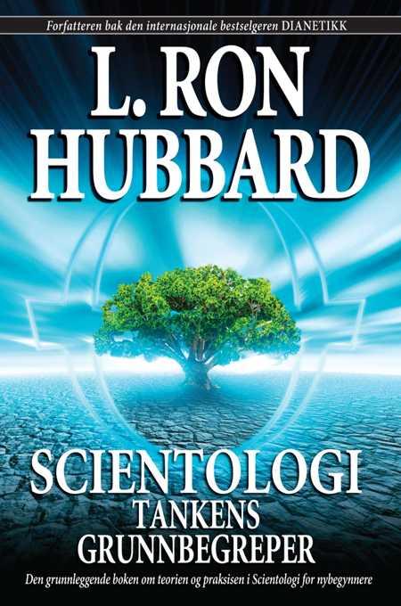 Scientologi: Tankens grunnbegreper